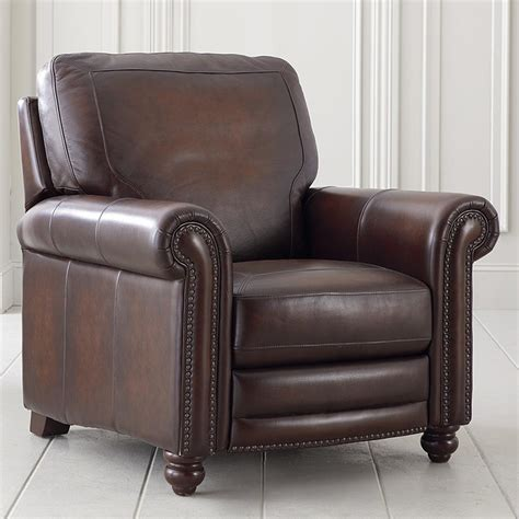 bassett hamilton motion sofa bassett 3959 3s hamilton recliner discount furniture at