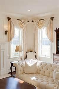 Curtains Corner Windows Ideas 25 Best Corner Window Treatments Ideas On Corner Window Curtains Corner Windows