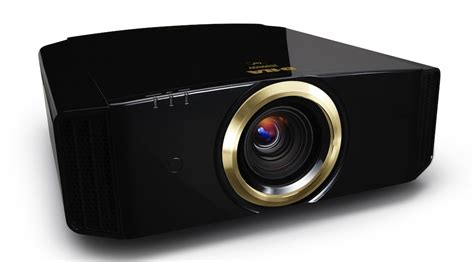 Proyektor Jvc the of home theater projectors projector reviews