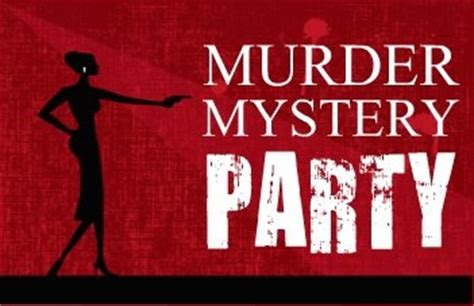 murder in the a gripping crime mystery of twists books murder mystery irelands best mystery rocketevents