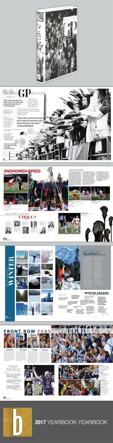 yearbook layout rules 729 best yearbook sponsor images on pinterest yearbook
