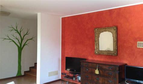 pareti particolari per interni pitture da interni particolari artec larte decoro