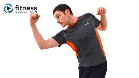 kick boxing 5 kickboxing and hiit cardio workout challenge hiit
