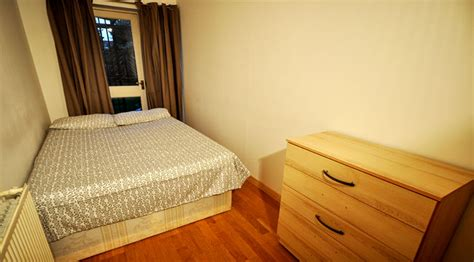 single room for rent flatshare single room to rent available on the 21 03 2018 se16 7fn surrey quays