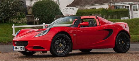 lotu s home 2016 lotus cars