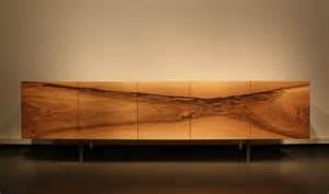 sideboards designs modell 01 sideboard design