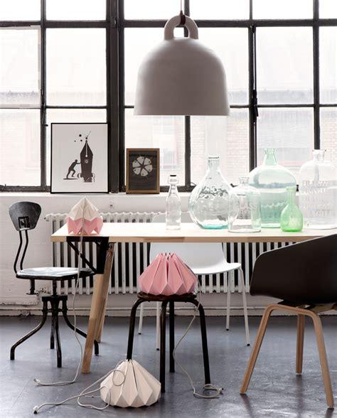 home shopping decor et design forum d 233 co couleurs gris rose poudr 233 styl 233 scandinave