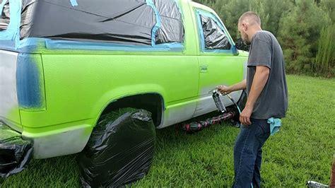 jeep anvil bedliner u pol raptor liner paint works awesome