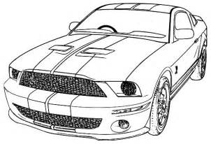 how to your coloring pages mustang coloring pages bestofcoloring