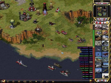download mod game red alert 2 apocalypse mod 3 3 000 command conquer red alert 2