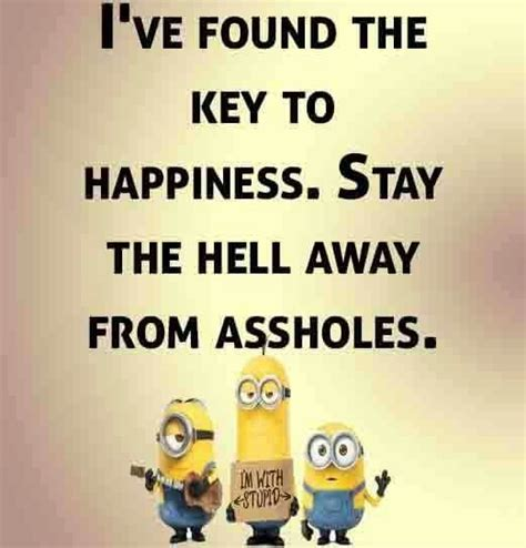 I Found Happiness Quotes