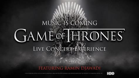 567615 tree of kife a concert game of thrones live concert experience tickets talking