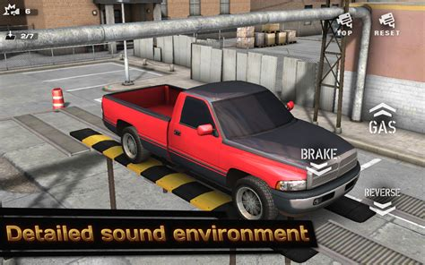 parking 3d apk backyard parking 3d apk free racing android appraw