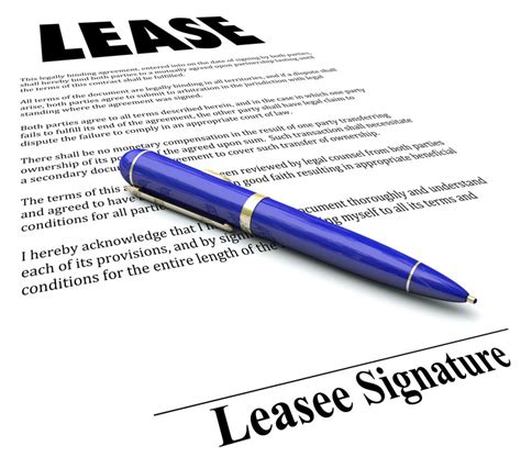 can you break a lease if you buy a house break your lease to buy a home andraya coulter