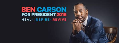 nihad awad ben carsons 2016 caign should end over no ben carson should retire from presidential race council