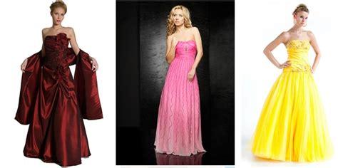 Baju Anak Flower Dress Gi 323 gaun pesta ulang tahun newhairstylesformen2014