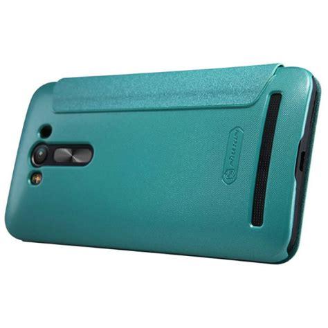 Baru Flip Nillkin Asus Zenfone Go 4 5 2016 Zb452kg Sparkle Serie charger asus zenfone 4 oliv asuss
