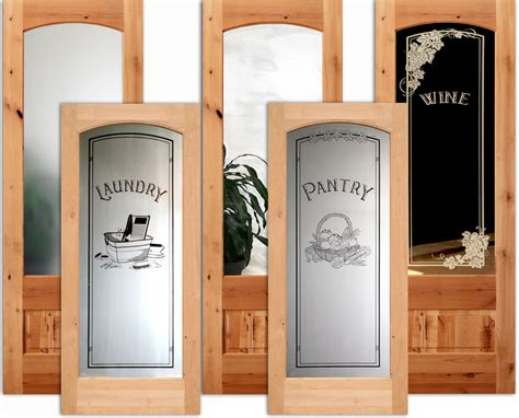 Interior glass doors interior specialty glass doors arch french