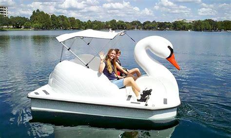 fish n fun boat rentals reviews city of orlando florida up to 40 off orlando fl