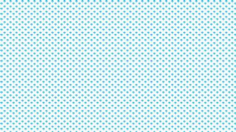 easy wallpaper blue diamonds desktop wallpaper