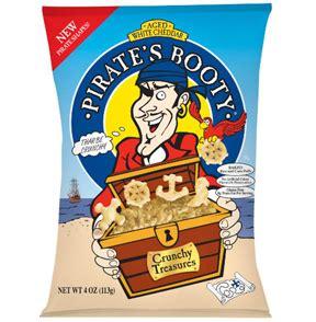 Boneka Gum Pooty Nut Crunchy Treasures Convenience Store Decisions