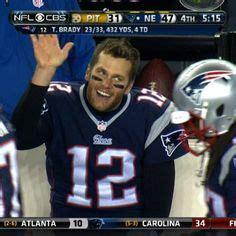 Funny New England Patriots Memes - 1000 images about brady on pinterest tom brady tim