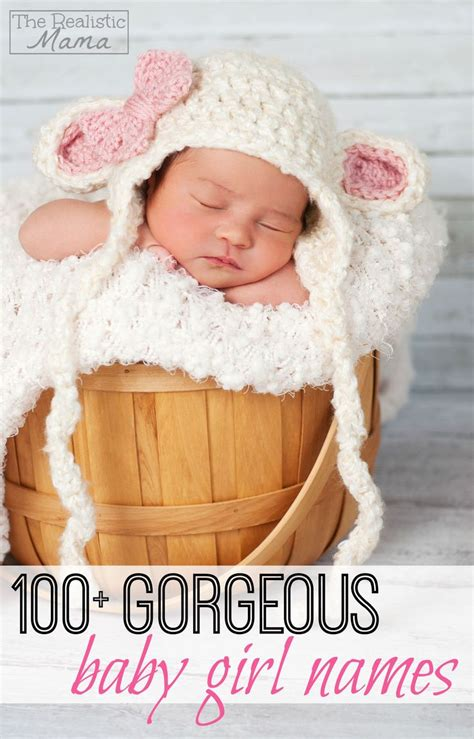 for gorgeous baby names get 395 best cool baby names images on