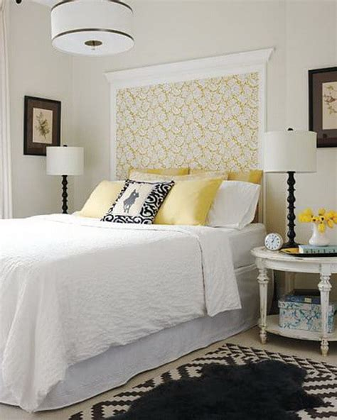 nice headboard designs 39 great headboard ideas for modern bedrooms