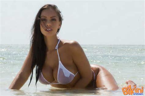 flagras bucetas na praia de nudismo vai novinha ta tarada morena gostosa de biqu 237 ni