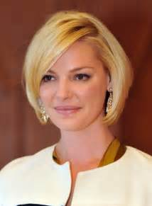 katherine heigl hairstyle gallery katherine heigl short bob haircuts 2017 photos celebrity