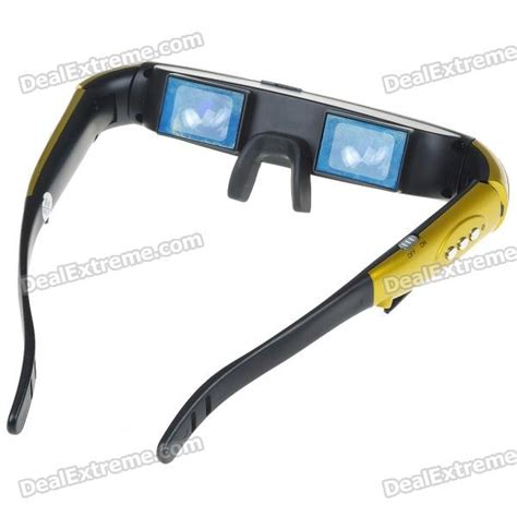 computer display goggles pictures to pin on