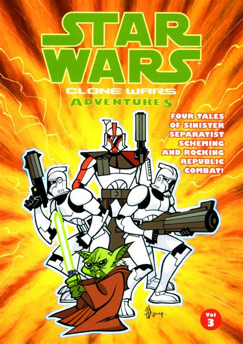 fight empire series volume 3 books wars clone wars adventures volume 3 wookieepedia