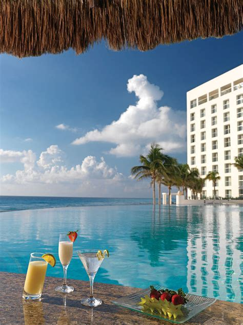 mexico wedding resorts all inclusive all inclusive resorts in mexico destination weddings