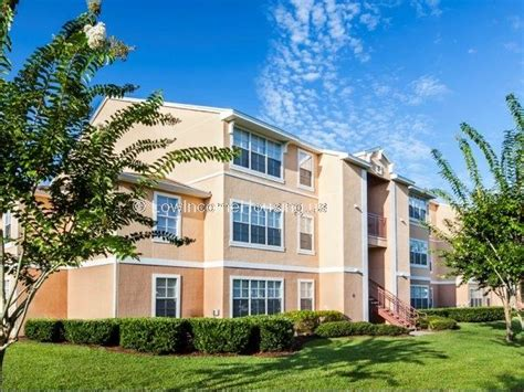 seminole county housing authority section 8 seminole housing authority 28 images lease purchase