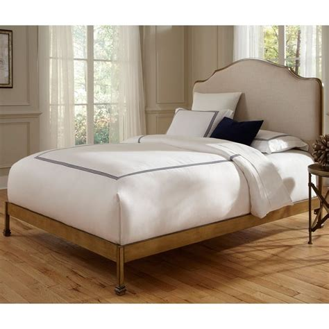 best upholstered beds 28 best images about master bedroom on