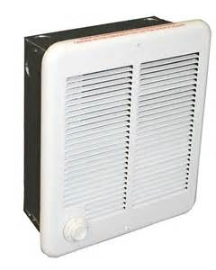 qmark electric unit heaters qmark wiring diagram free