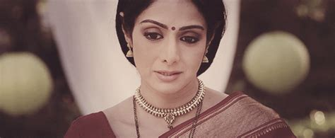 And The Award Does Not Go To by Sridevi And The Award Does Not Go To