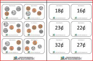 Flashcards For Math Printable Kindergarten Math Flash Cards Craftiments Free