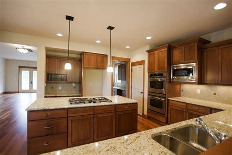 modern kitchen cabinetry manufacturer