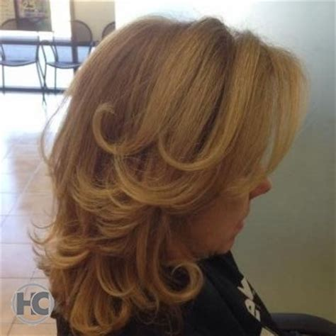 hairstyles hair cuttery fall styles the official blog of hair cuttery