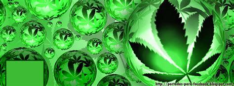 imagenes de calaveras fumando mota imagenes de marihuana para facebook portadas images