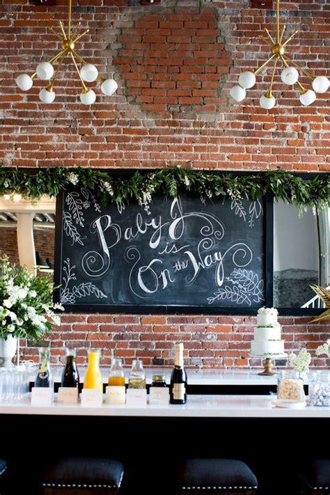 unique space baby shower wedding ideas 100