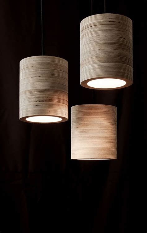 Handmade Ceiling Lights - 25 best ideas about wood ls on wood
