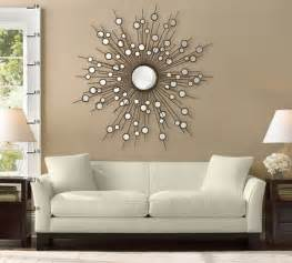 wall decorating ideas living room shendeti