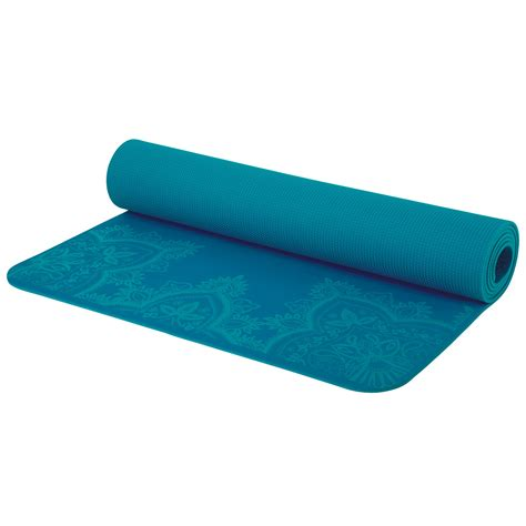 Prana Mats by Prana Henna E C O Mat Apparel Mats At Vickerey