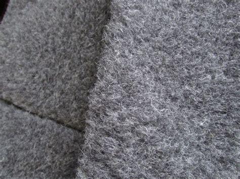 Oberbett 200x220 by Alpenwolle Wollwarenproduktion Wolldecke Oberbetten