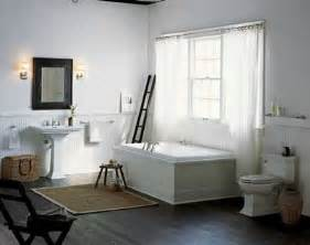 home decor bathroom ideas minimalist decorating tips bathroom decorating idea