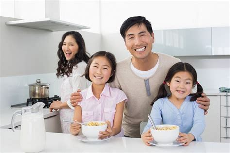 membuat sarapan anak panduan membuat sarapan sehat nan praktis untuk anak