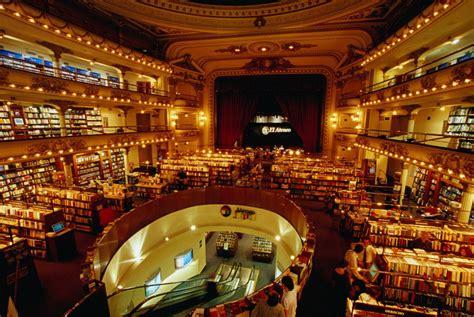 libreria ateneo librer 237 a el ateneo buenos aires argentina argentina