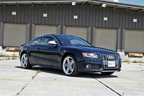 28 2012 audi s5 owners manual 45972 picture other 2012 audi s5 42 2012 audi s5 4 2l